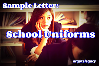 https://argutelegacy.blogspot.com/2019/03/b2-sample-letter-school-uniforms.html