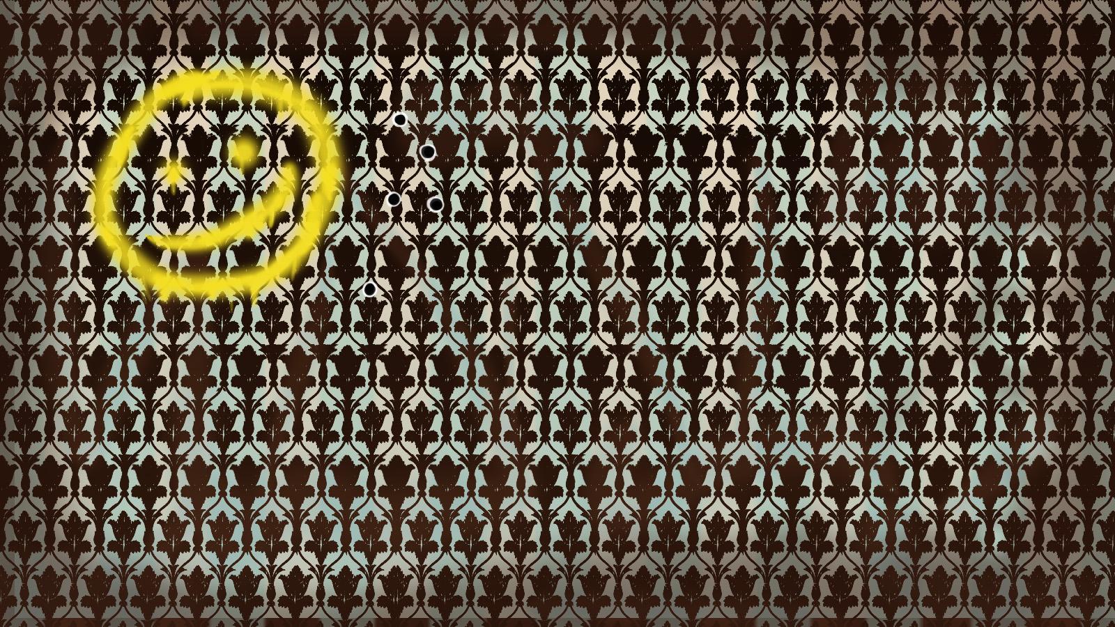 wallpapers sherlock holmes bbc - photo #31