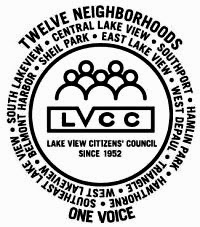 Image result for lake view citizens council