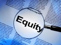 Equity Tips, equity tips provider, Forex trading tips, free equity tips, Free trading Tips, stock cash call, stock future calls,