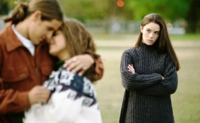 Pria Ini Tewas Setelah Hohohihi dengan Selingkuhannya, Penyebabnya Memalukan