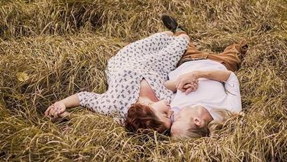 Estudio revela cómo influye el sueño en la vida sexual