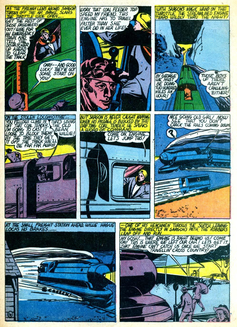 Read online All-American Comics (1939) comic -  Issue #28 - 47