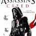 FILME: ASSASSIN'S CREED DUBLADO 4K ULTRA HD (2017)