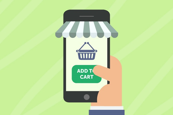 how to sell your app to another company
