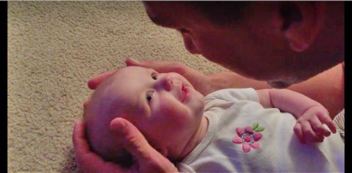 amor-familia-pai-e-filha-maternidade-musica-baby