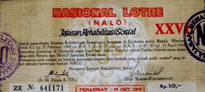 dewajudi388 Agen Resmi Maxbet Terpercaya di Indonesia