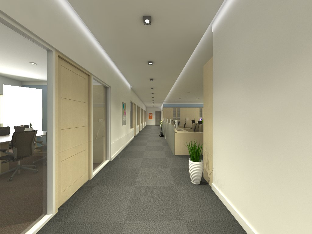 office design pictures. delighful design office design with pictures h