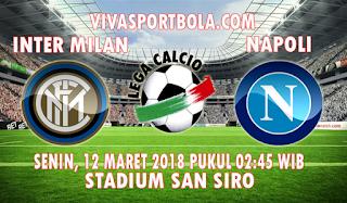 prediksi-inter-milan-vs-napoli-12-maret-2018