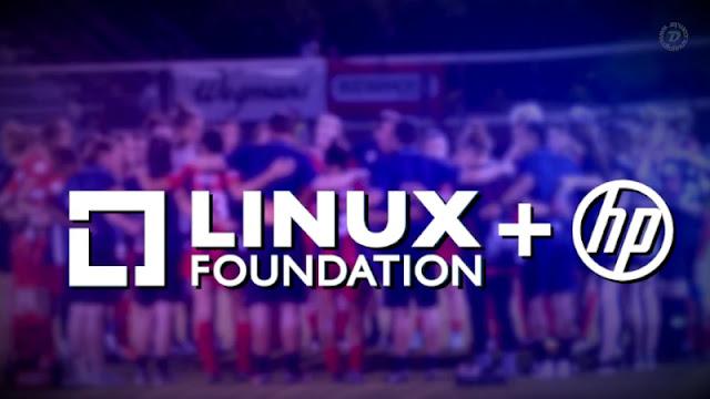 linux-foundation-novos-membros-hp