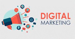 Những công cụ của Digital marketing sẽ giúp sản phẩm của bạn dễ dàng đến tay khách hàng