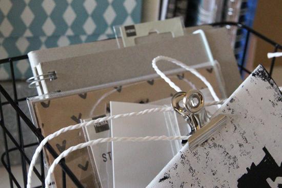 binedoro Blog, Geschenke, Schönes für den Schreibtisch, Papeterie, Verpackung, DIY, Grußkarte, #allesliebe