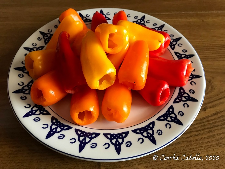 pimientos-mini-colores-sweet-peppers