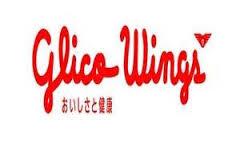 PT GLICO WINGS
