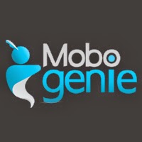 Mobogenie, the Best Google Play Store Alternative for Apps Download