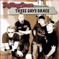 [2004] - Rolling Stone Original [Acoustic EP]