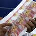 Peredaran Uang Palsu Rp 6 Miliar di Bogor terkait Pilkada?