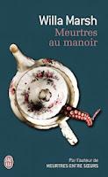 http://books-tea-pie.blogspot.fr/2014/02/meurtres-au-manoir-willa-marsh.html