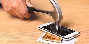 7 Tips Sederhana Ini Bisa Dilakukan untuk Merawat Touchscreen Android Dengan Baik