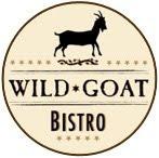 http://wildgoatbistro.com/Reserve.aspx