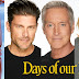 Days of Our Lives 3 - 7 December 2018