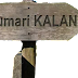 Dumari KALAN डुमरी कलाँ
