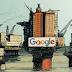 Trước kia dầu mỏ là tài nguyên đắc giá nhất, giờ thì dữ liệu đã chiếm ngôi