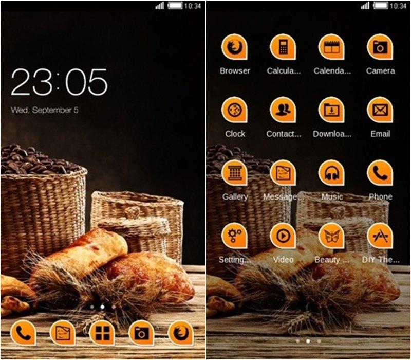 7600 Koleksi Download Wallpaper Hp Oppo A71 Gratis Terbaik