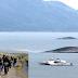 Στα «χέρια» της ΕΥΠ Τουρκικό σχέδιο για θερμό επεισόδιο στο Αιγαίο – Βάζουν «μπροστά» τους πρόσφυγες