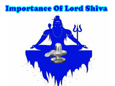 shiv astrology, importance and spell