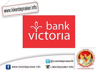 PT Bank Victoria International Tbk