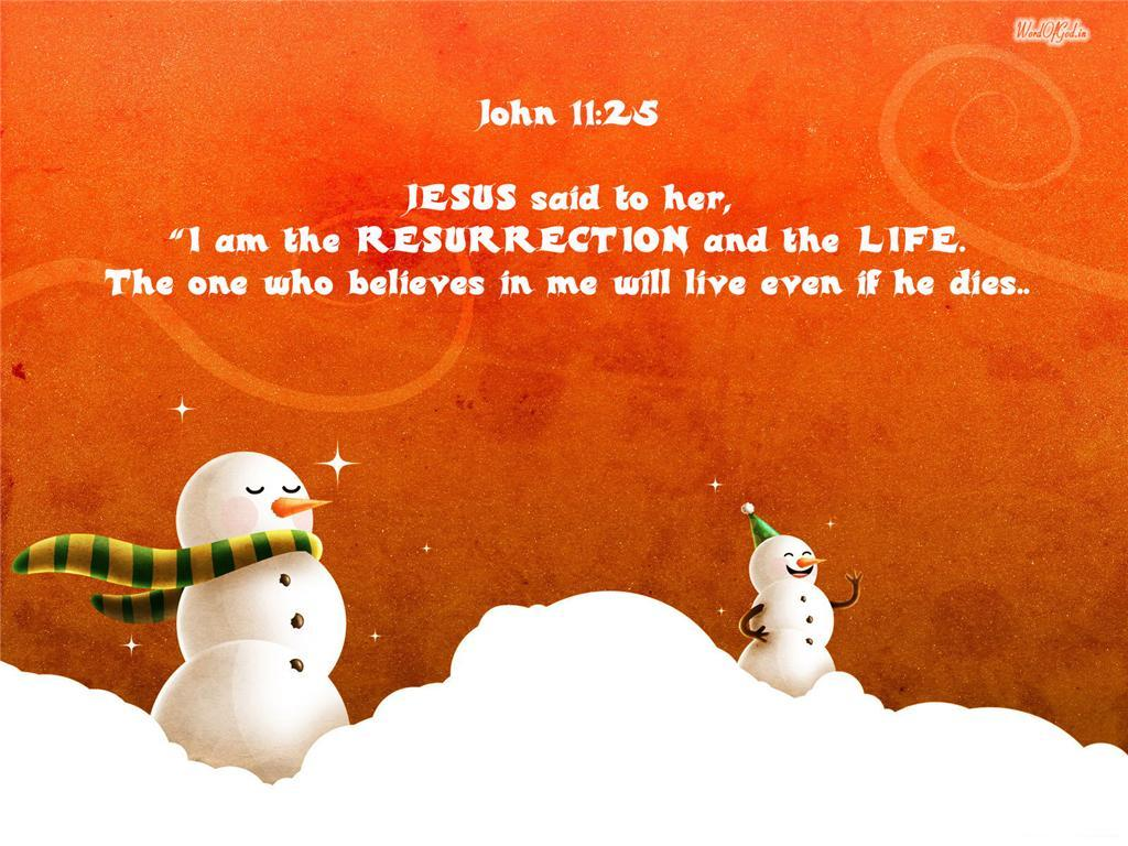 Download Hd Christmas New Year 2018 Bible Verse Greetings