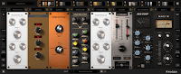 IK Multimedia MixBox v1.2.0 Full version