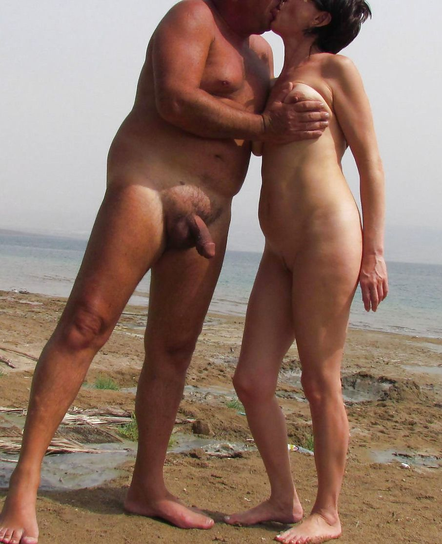 Couples Nude Beach Tumblr