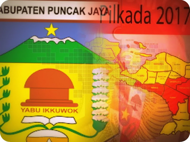 KPU Puncak Jaya Yakin Putusan MK akan Netral