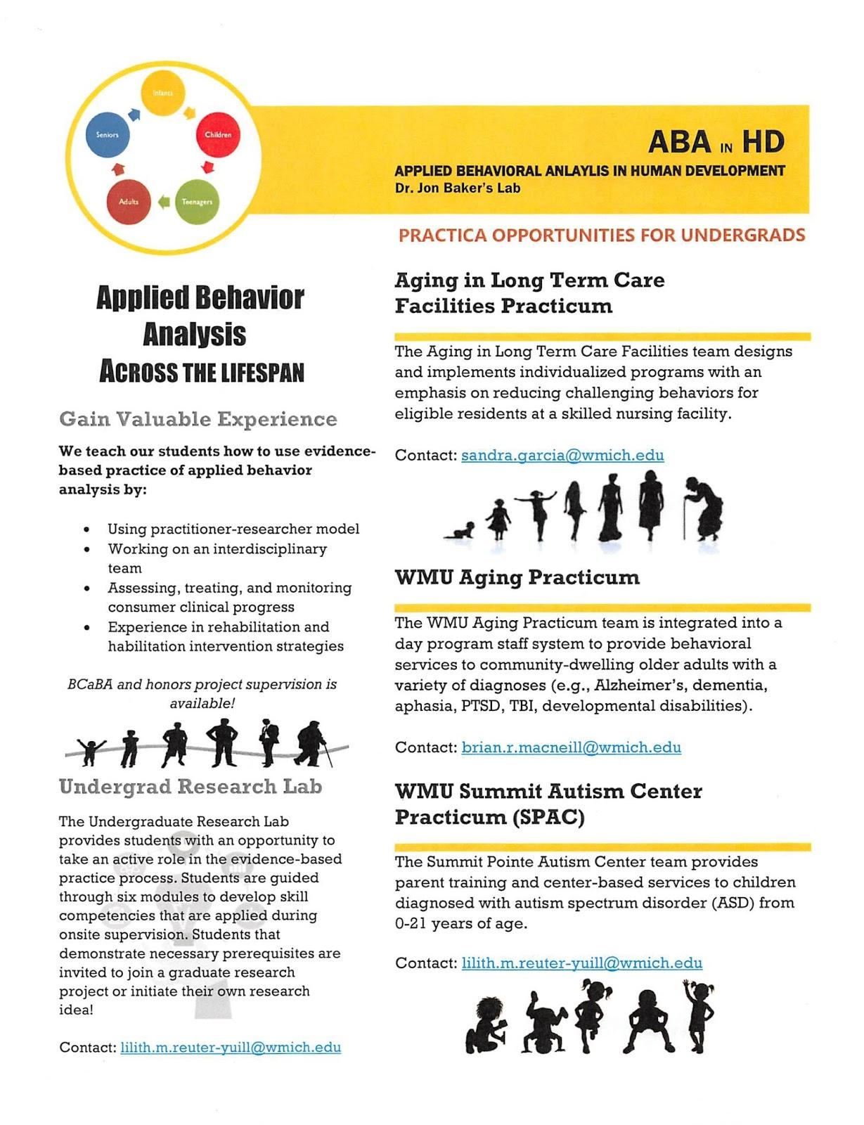 reaction paper school childhood development psychology understanding human behavior childhood experi
