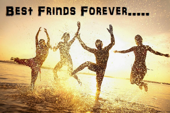 Friendship Quotes For Whatsapp Status In Hindi Attitude Images And