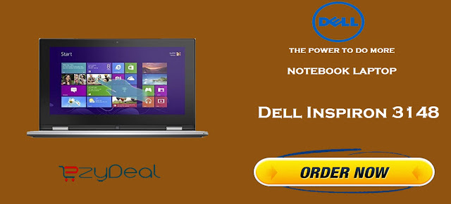 http://ezydeal.net/product/Dell-Inspiron-3148-Y563501HIN9-2-In-1-Laptop-Intel-4th-Gen-Ci3-4Gb-Ram-500Gb-Hdd-Windows10-Silver-Gold-Notebook-laptop-product-27825.html
