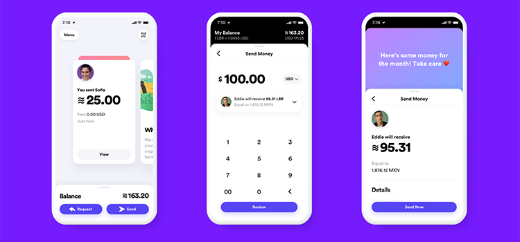 Facebook going to launch own CryptoCurrency