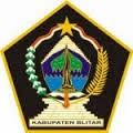 Tempat Wisata di Blitar Jawa Timur