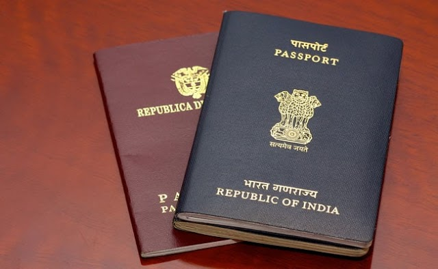 indian passport holder without visa traveling countries list