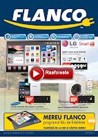http://www.flanco.ro/catalog-flanco/