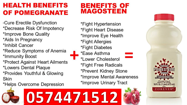 Health Benefits Of L-Arginine - Healthy Lifestyle ...