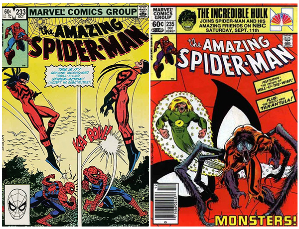 7c9bfb0b79819 Reading For Absences; On Growing Up With Comics That Didn't Remotely ...