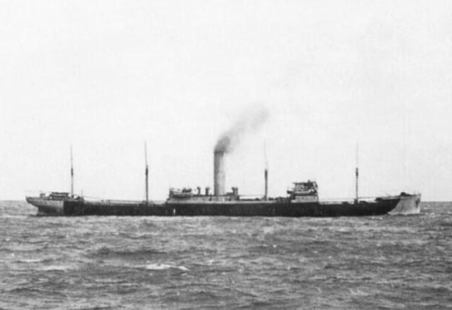 October 10 1939 worldwartwo.filminspector.com Huntsman Admiral Graf Spee
