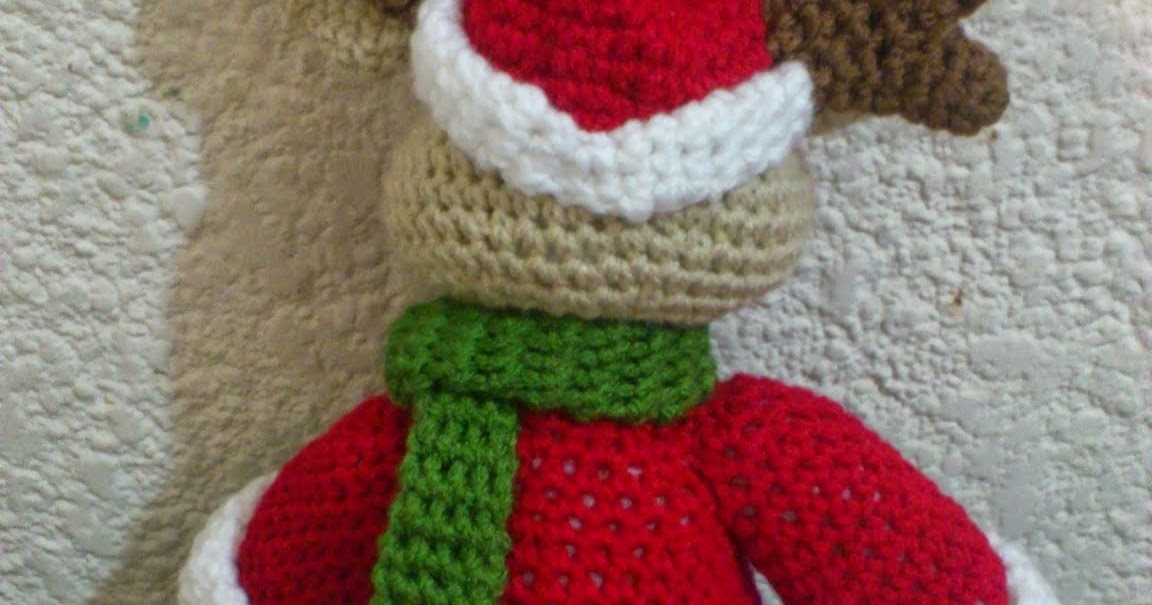 Patrón – Paso a paso – Arbol navidad – Crochet – Ganchillo ... | 605x1152