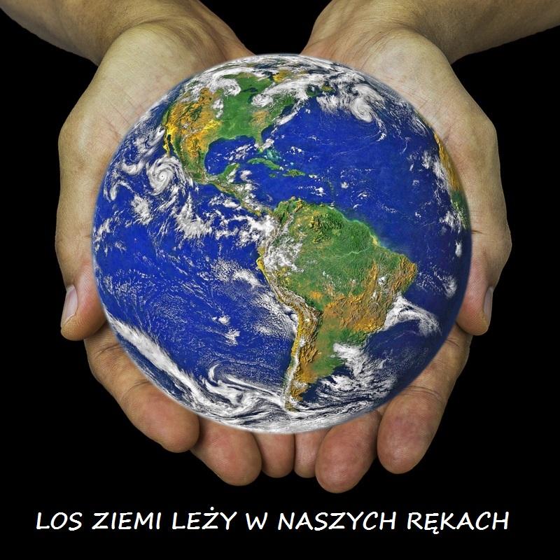 ziemia, planeta, ziemia na dloniach, marcin dorocinski, punkt krytyczny rewolucja zywieniowa, efekt cieplarniany, punkt krytyczny, rewolucja zywieniowa, lokalna zywnosc, ekologiczna zywnsc, ekologia, slad weglowy, eko, sezonowa zywnosc,,wwf, zycie od kuchni