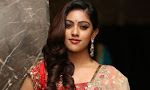 Anu Emmanuel at Majnu audio function-thumbnail