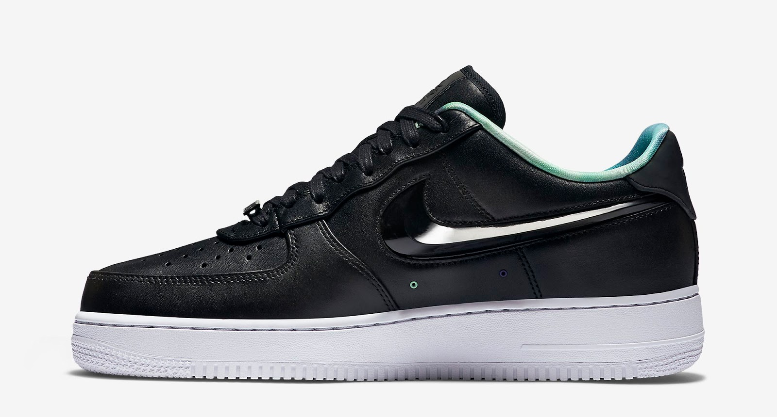 ajordanxi your 1 source for sneaker release dates nike air force 1 low 39 07 lv8 as qs northern. Black Bedroom Furniture Sets. Home Design Ideas