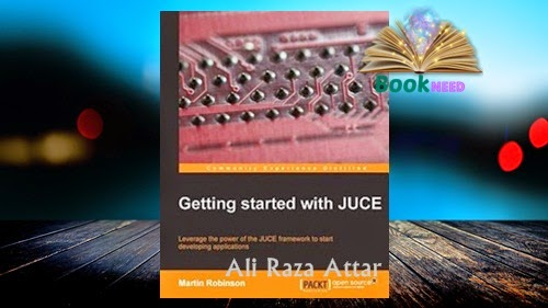 Juce Download
